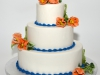 bruidstaart_hand_gemaakte_tulpen_eclairgebak