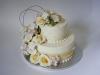 bruidstaart_handgemaakte_bloemen_eclairgebak