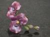 bruidstaart_limburg_handgemaakte_orchidee_eclairgebak