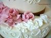 bruidstaart_rozen_sierlijk_eclair_gebak