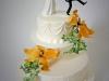bruidstaart_standaard_lelies_eclair_gebak