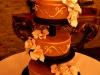 bruidstaart_standaard_orchidee_klassiek_eclair_gebak