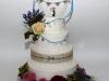 bruidstaart_verse_bloemen__eclairgebak