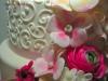 bruidstaarten_bloemen