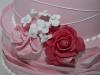 hand_gemaakte_bloemenbruidstaart_eclairgebak_bruidstaart_limburg