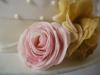 hand_gemaakte_roos_bruidstaart_eclairgebak_bruidstaart_limburg
