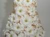 heel_veel_bloemen_bruidstaart_eclairgebak_bruidstaart_limburg