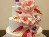 kleurrijke_bruidstaart_eclairgebak_bruidstaart_limburg