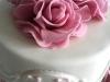 roze_bloemen_bruidstaart_eclairgebak_bruidstaart_limburg