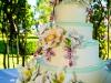 verschillende_bloemen_bruidstaart_eclairgebak_bruidstaart_limburg