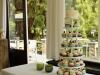 cupcakes_bruidsgebak_a_luxe_hand_gemaakte_orchideeen_eclairgebak-kopie