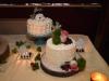 nakedcake_met_erse_bloemen_bruidstaart_eclairgebak_bruidstaart_limburg
