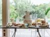 oostwegel-collection_winselerhof_24-09-2019_huwelijk-setting_0008