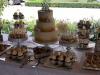 sweettable_bruidstaart_eclairgebak_bruidstaart_limburg