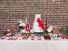 sweettable_sweetberries_eclairgebak