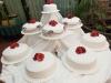 vele_bruidstaarten_voor_uw_receptie_eclairgebak_bruidstaart_limburg