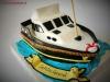 jacht_taart_3d_linssen_eclair_gebak