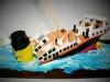 titanic_taart_3d_eclair_gebak