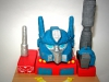 transformers_taart_3d_eclair_gebak