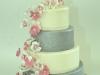 bruidstaart_hand_gemaakte_bloemen_eclairgebak