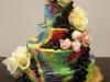 kleurrijke_vers_fruit_bruidstaart_eclairgebak_bruidstaart_limburg