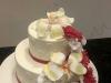 veel_bloemen_bruidstaart_eclairgebak_bruidstaart_limburg