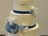 zeeblauw_bruidstaart_eclairgebak_bruidstaart_limburg