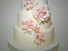 bruidstaart_gestapeld_hand_gemaakte_rozen