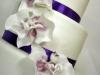 bruidstaart_hand_gemaakte_orchidee_eclair_gebak