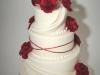 bruidstaart_mickey_minnie_mousse_eclair_gebak