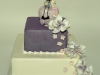 bruidstaart_vierkant_hand_gemaakte_orchideeen_eclairgebak