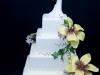 bruidstaart_vierkant_lelys_eclair_gebak