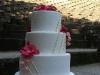 gold_weddingcake_bruidstaart_eclairgebak_bruidstaart_limburg