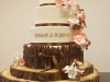melkchocolade_moderne_bruidstaart_eclairgebak_bruidstaart_limburg