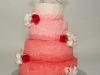 bruidstaart_creme_verschillende_kleuren_eclairgebak