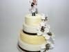 bruidstaart_modern_hand_gemaakte_lelys_eclairgebak