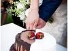 half_chocolade_half_fondant_bruidstaart_eclairgebak_bruidstaart_limburg