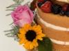 nacked_wedding_cake_met_verse_bloemen_eclairgebak-jpg-2