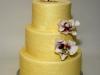 naked_cake_bruidstaart_eclair_gebak