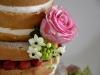 naked_cake_verse_bloemen_eclairgebak