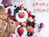 sweetberries_eclairgebak