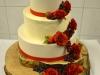 veel_fruit_nakedcake_bruidstaart_eclairgebak_bruidstaart_limburg