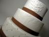 bruidstaart-modern-eclair-gebak