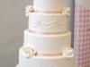 bruidstaart_150_personen_eclair_gebak