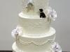 bruidstaart_amerikaans_hondje_persoonlijke_topper_eclairgebak-kopie