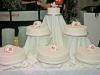 bruidstaart_groot_losse_taarten_eclair_gebak