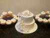 bruidstaart_met_cupcakesbruidstaart_eclairgebak_bruidstaart_limburg