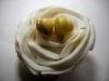 cupcake__eclairgebak