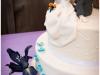 hand_gemaakte_bruidspaar_bruidstaart_eclairgebak_bruidstaart_limburg