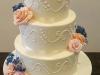 kleurrijke_rozen_bruidstaart_eclairgebak_bruidstaart_limburg